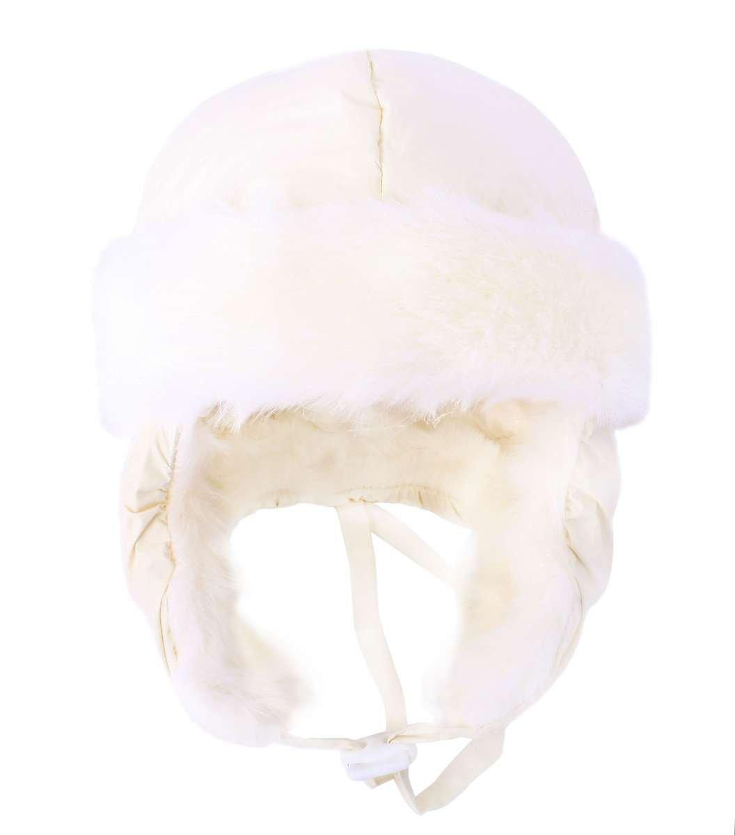 Lenne '18 Mari Art.17787/100 Silta ziemas cepure krāsa 100