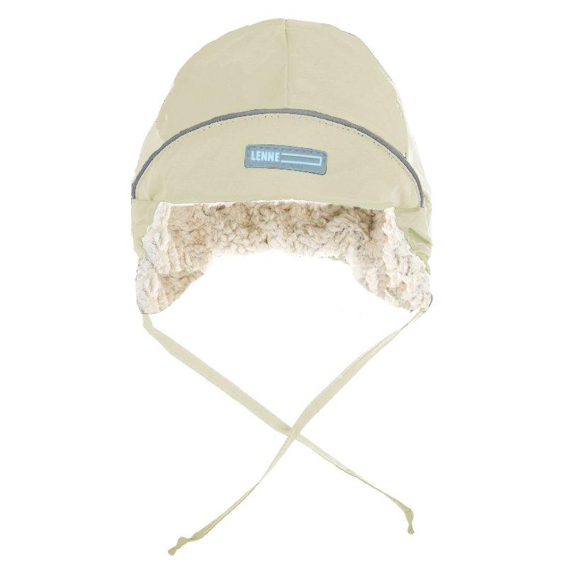 Lenne '18 Tim Art. 13782-17782/505 Mazuļu siltā ziemas cepure krāsa 505
