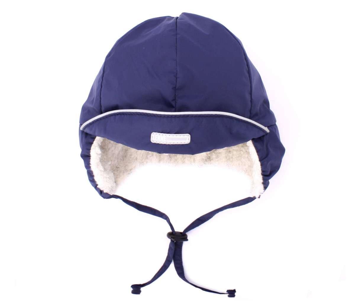 Lenne '18 Tim Art. 17782/229 Mazuļu siltā ziemas cepure krāsa 229