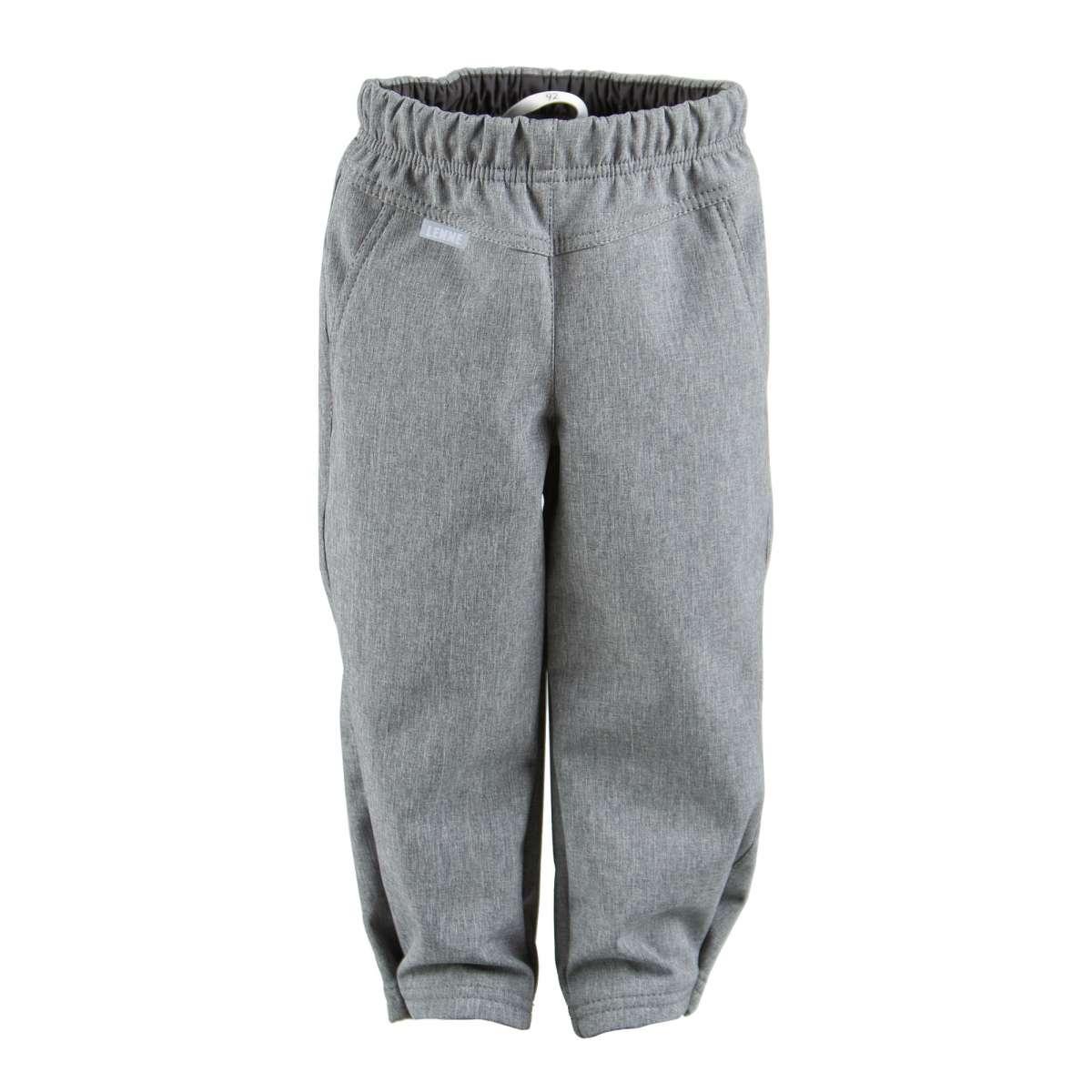 Lenne'20 Softy Bērnu bikses (izmērs:92-164 cm)