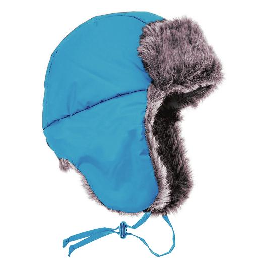 Lenne Aldo Ziemas cepurīte