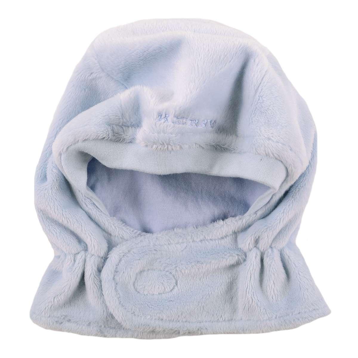 Lenne Belen Bērnu silta plīša cepure apkakle