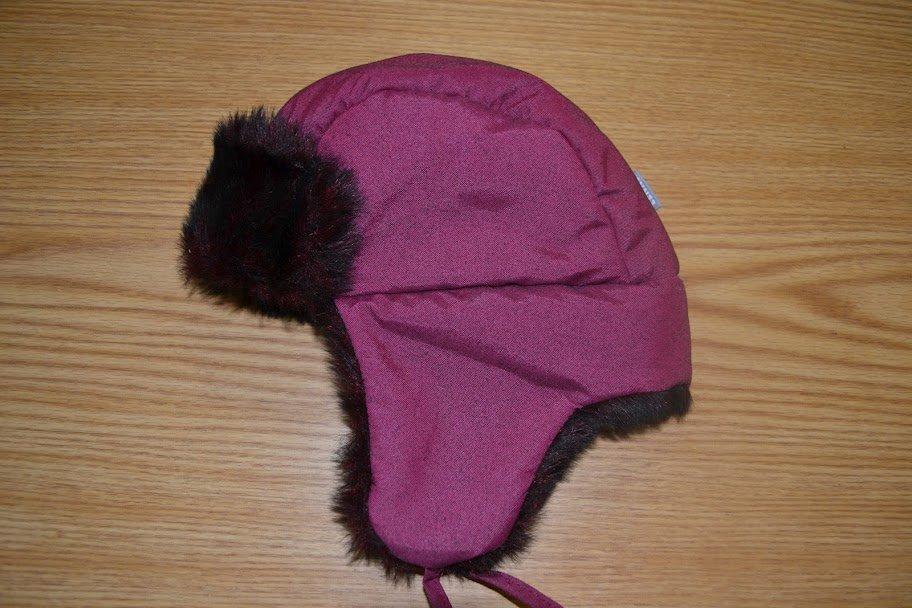LENNE - cepure Aldo art.12681 krāsa 2030