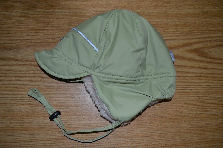 LENNE - cepure Joel art.12784 krāsa 066