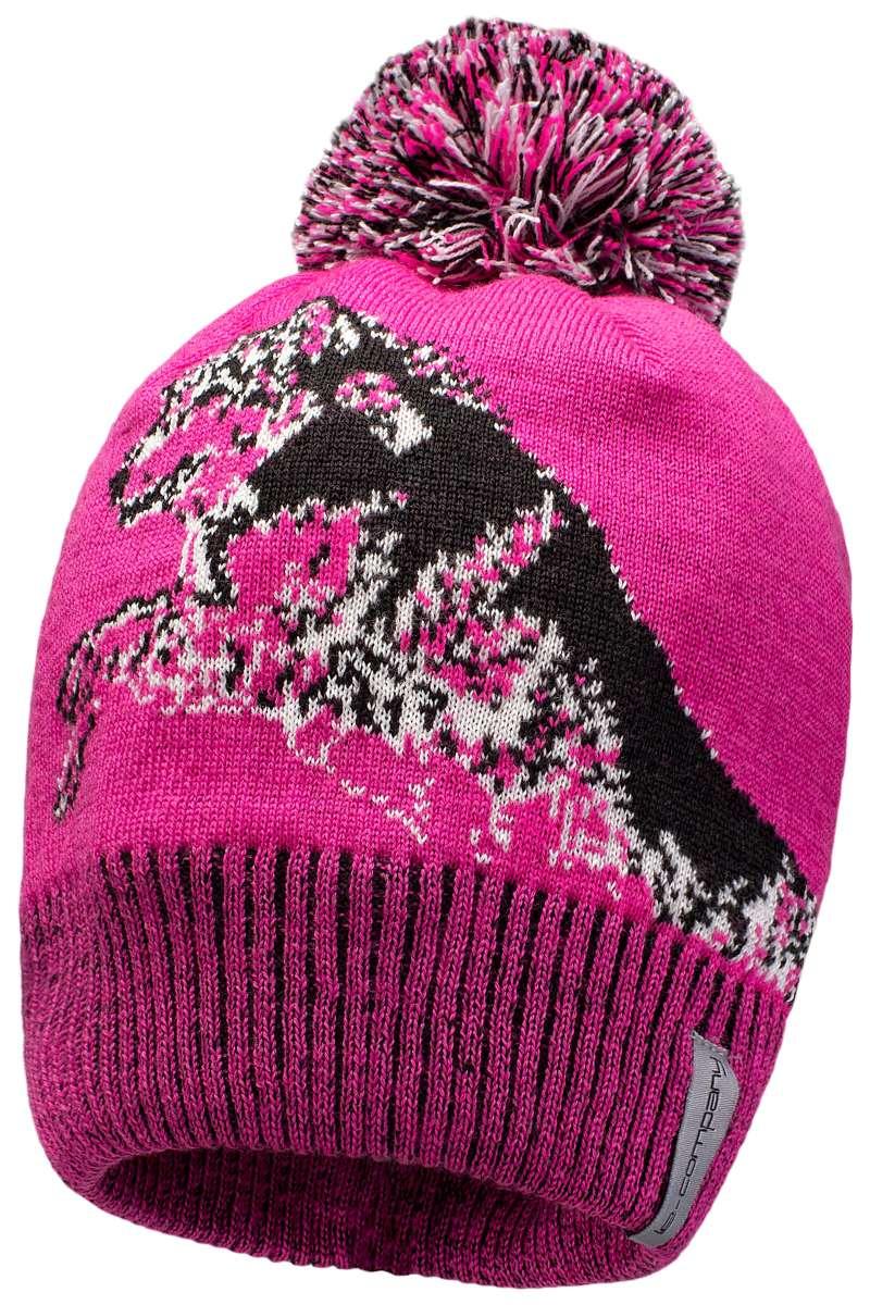 Lenne Follow2 Mazuļu siltā ziemas cepure