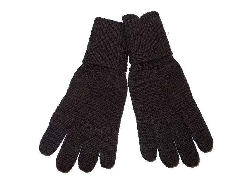 LENNE Kira Bērnu ziemas vilnas cimdi (pirkstaiņi)