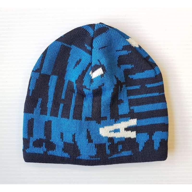 Lenne Knitted Hat Steca Bērnu ziemas cepure