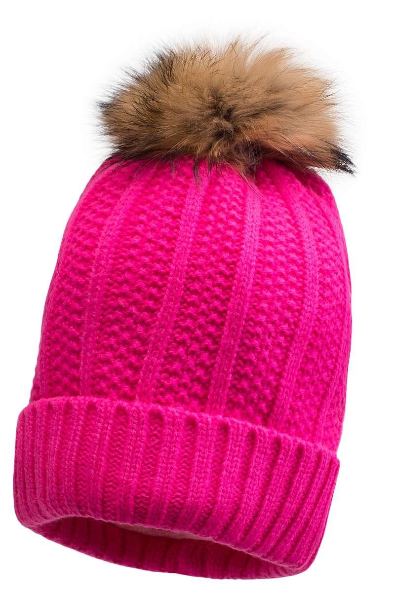 Lenne Liina Mazuļu siltā ziemas cepure
