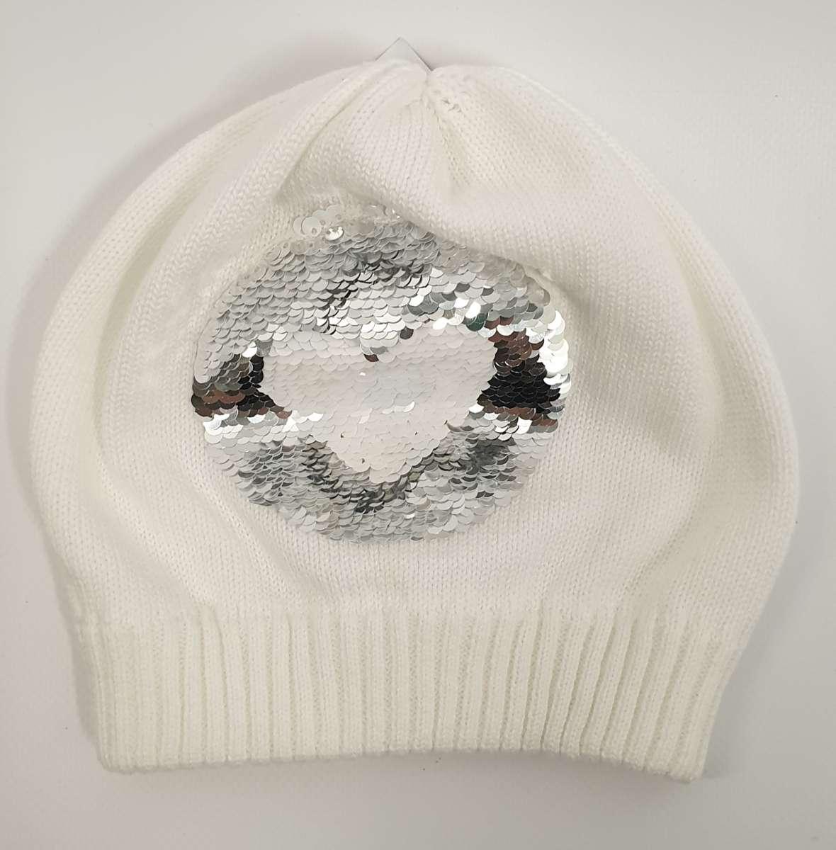 Lenne Litric Bērnu kokvilnas cepure