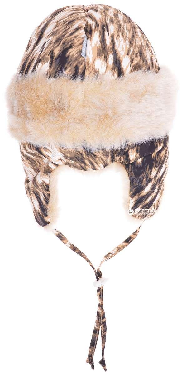 Lenne Mari Mazuļu ziemas cepure