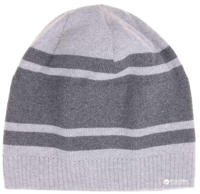 Lenne Marun Mazuļu adīta kokvilnas cepure