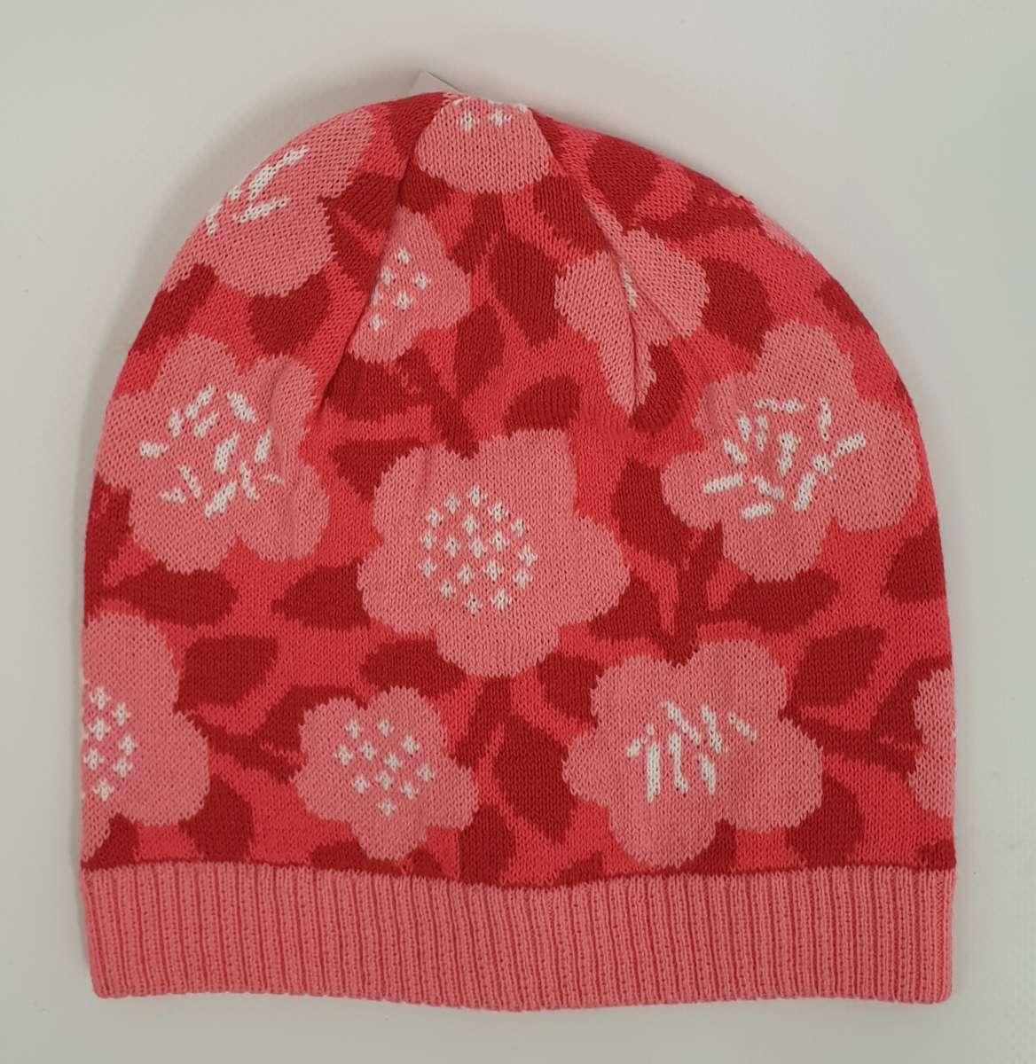 Lenne Milka Bērnu kokvilnas cepure
