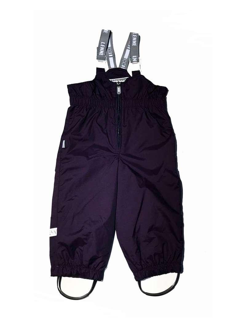 Lenne Nipi Bērnu bikses ar paaugstinātu vidukli