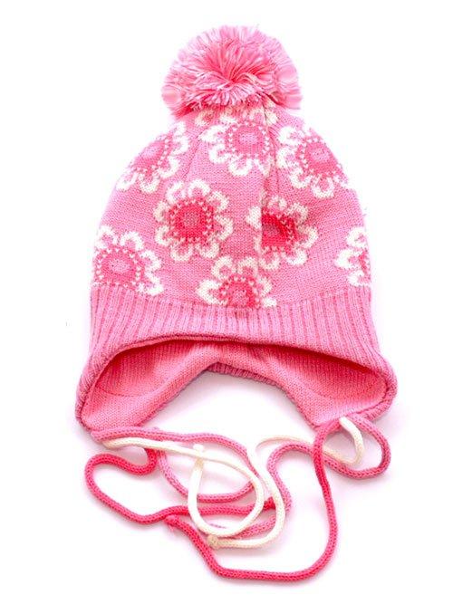 Lenne Patty Meiteņu siltā cepure