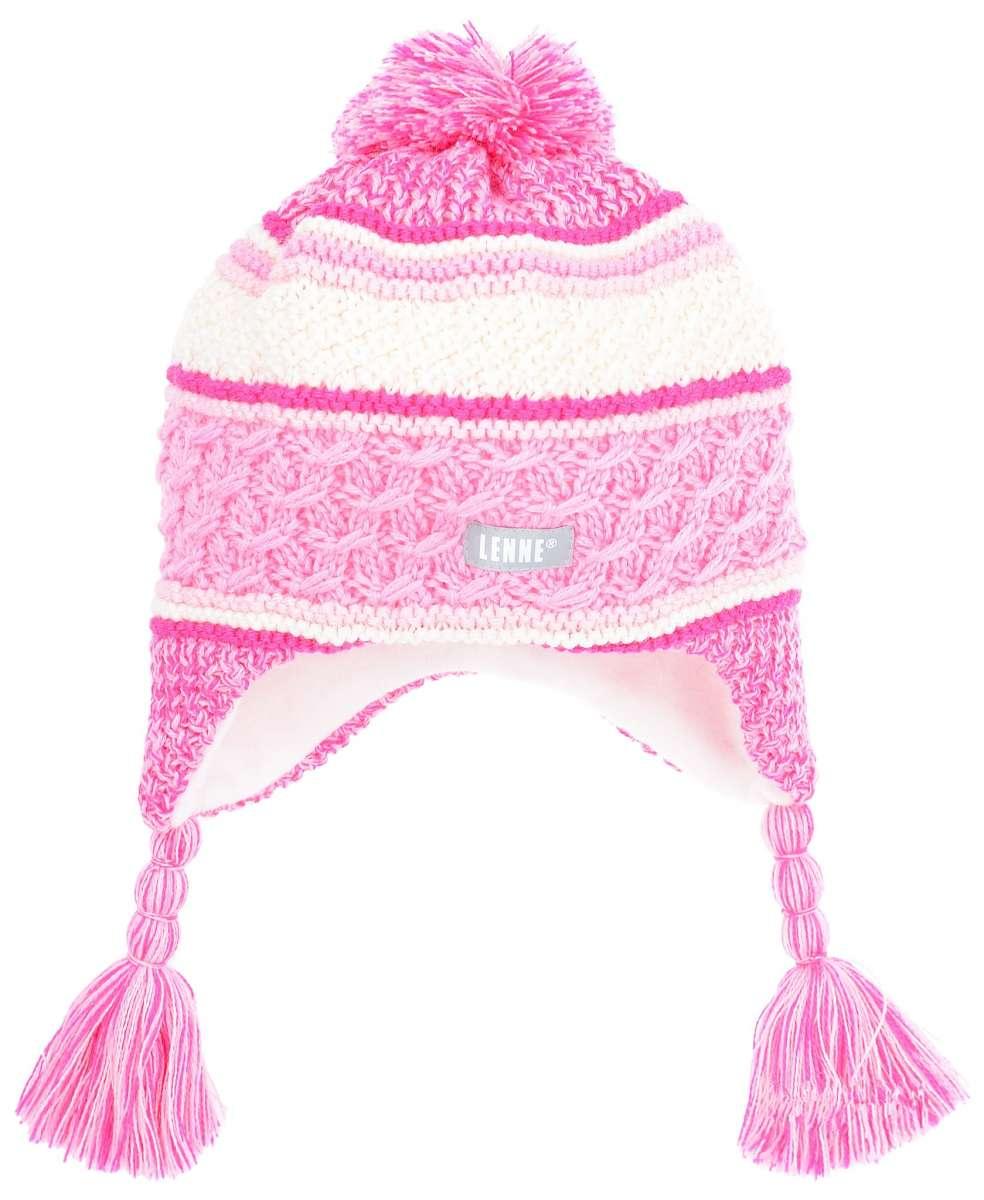 Lenne Pella Mazuļu siltā ziemas cepure