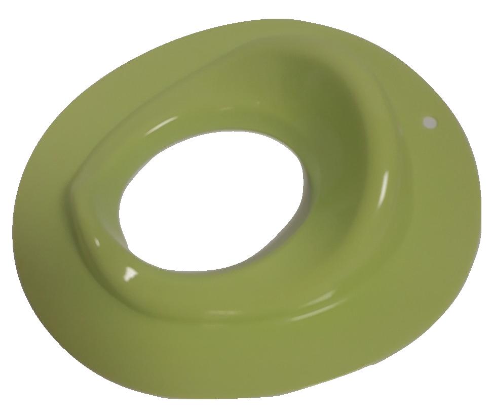 Maltex Classic Green Poda vāka mazinātājs