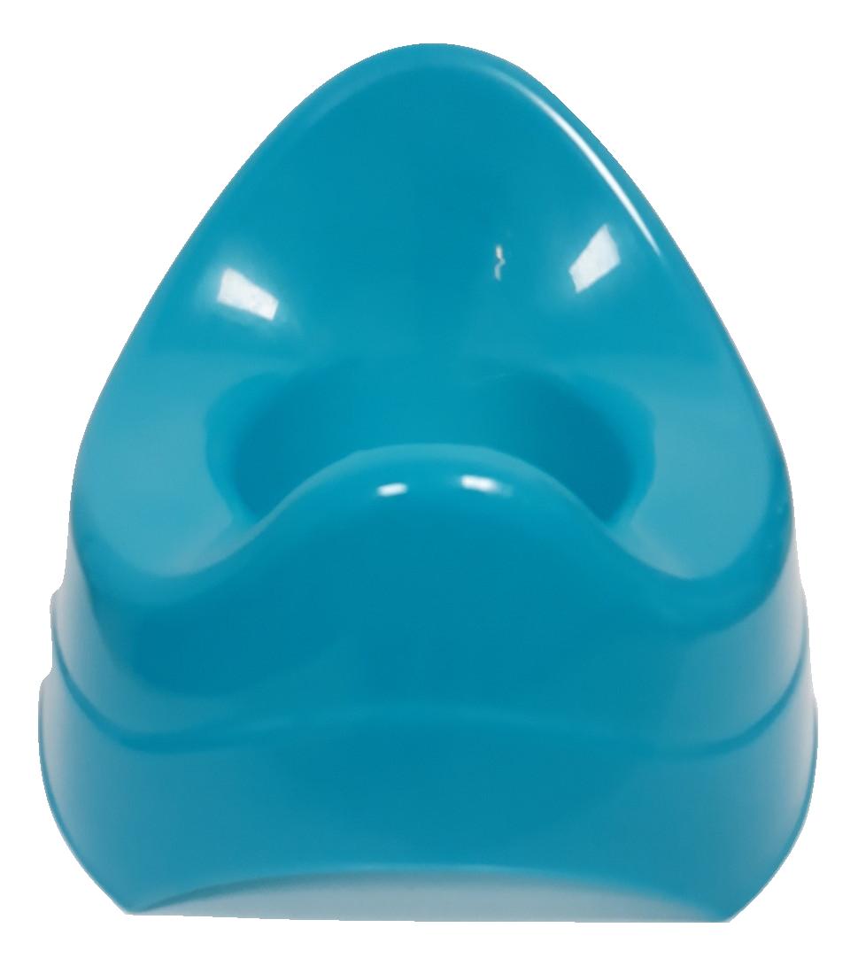 Maltex Classic Light Blue Bērnu podiņš