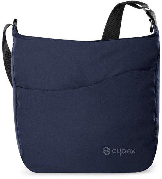 Māmiņas soma Cybex Gold Line Blue