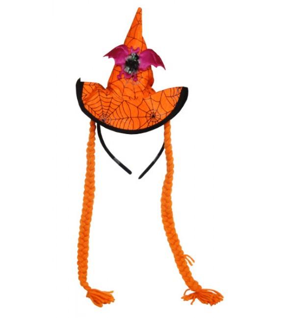 Matu loks Halloween Q2804 9461