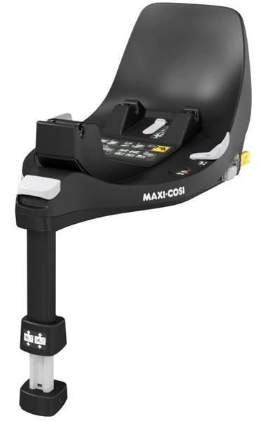 Maxi Cosi Familyfix 360 Isofix Base Autokrēsliņa bāze