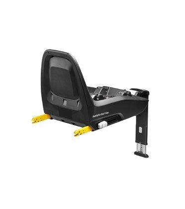 Maxi Cosi FamilyFix One I-Size Autokrēsliņa bāze