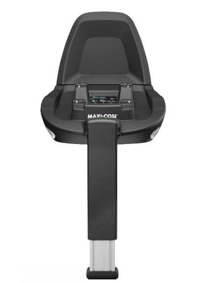 Maxi Cosi FamilyFix3 Autokrēsliņa bāze