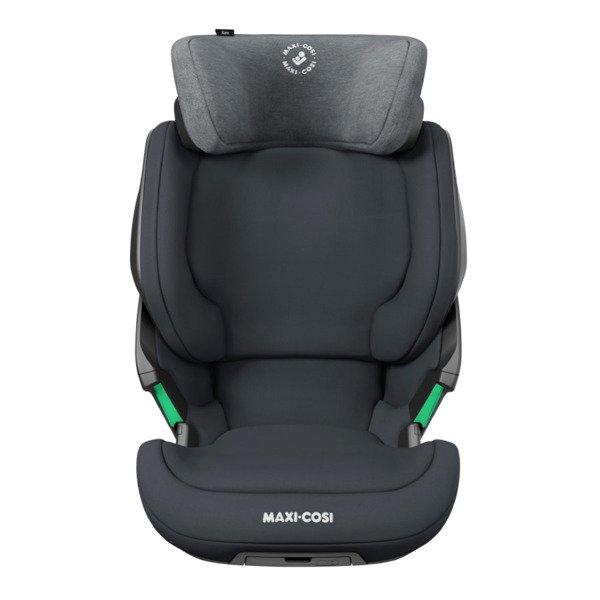 Maxi Cosi Kore i-Size Authentic graphite Bērnu autosēdeklis 15-36 kg