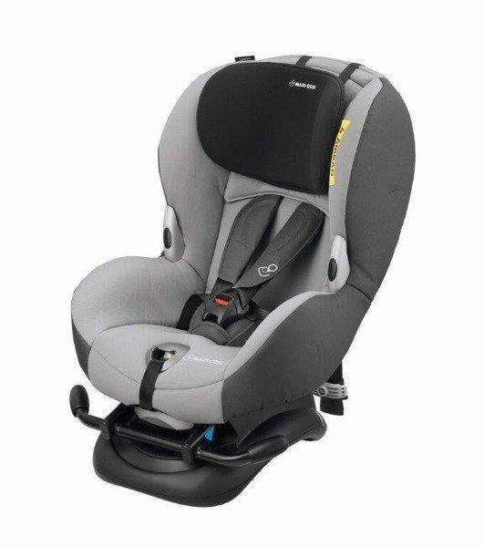 Maxi Cosi Mobi XP Dawn Grey Bērnu autosēdeklis 9-25 kg