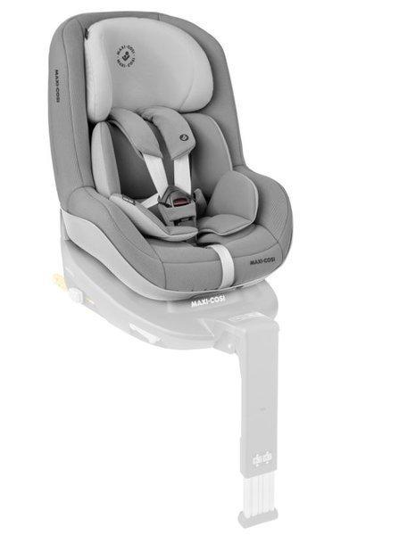 Maxi Cosi Pearl Pro 2 Authentic grey Bērnu autosēdeklis 0-18 kg