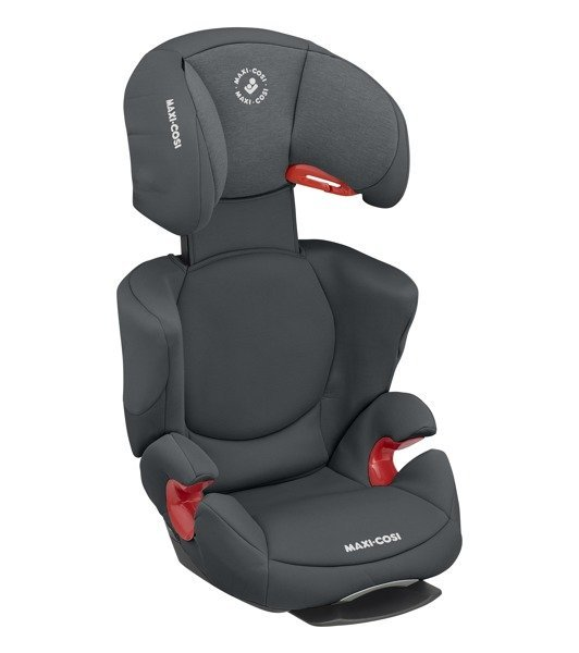 Maxi Cosi Rodi Airprotect Authentic graphite Bērnu autosēdeklis 15-36 kg