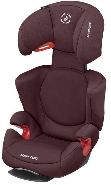 Maxi Cosi Rodi Airprotect Authentic red Bērnu autosēdeklis 15-36 kg