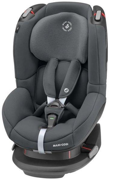 MAXI COSI Tobi Authentic Graphite Bērnu autosēdeklis 9-18 kg