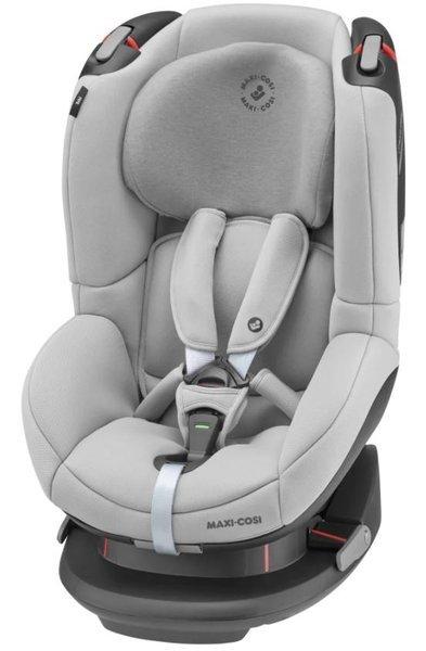 MAXI COSI Tobi Authentic Grey Bērnu autosēdeklis 9-18 kg