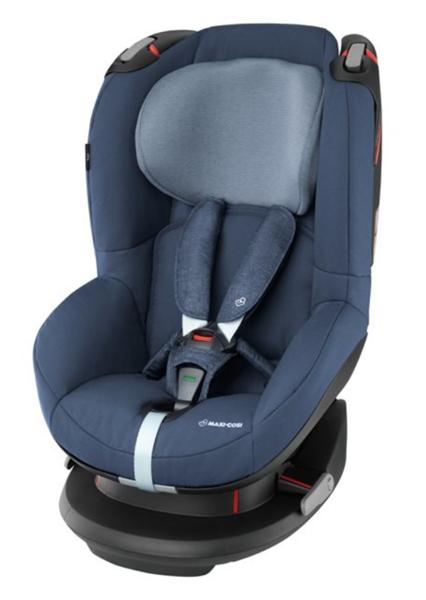 MAXI COSI Tobi Nomad Blue Bērnu autosēdeklis 9-18 kg