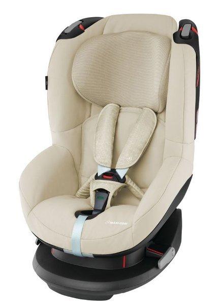 MAXI COSI Tobi Nomad Sand Bērnu autosēdeklis 9-18 kg