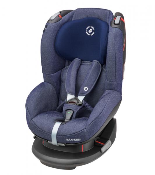 MAXI COSI Tobi Sparkling Blue Bērnu autosēdeklis 9-18 kg