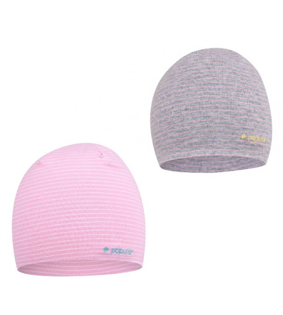 Mazuļu cepure YOclub MONIKA CDA-743