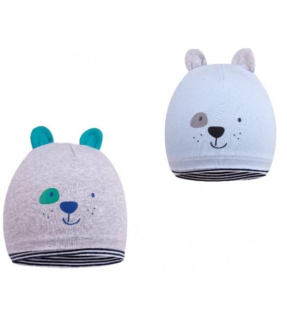 Mazuļu cepure YOclub WITEK CDA-748