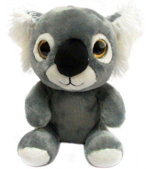 Mīkstā rotaļlieta Koala K1147 149985