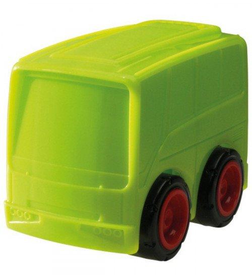 Mini mašīnīte Roller mazuļiem Lena 1+ L01110-2