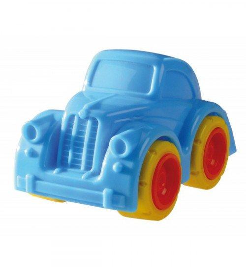Mini mašīnīte Roller mazuļiem Lena 1+ L01110-5