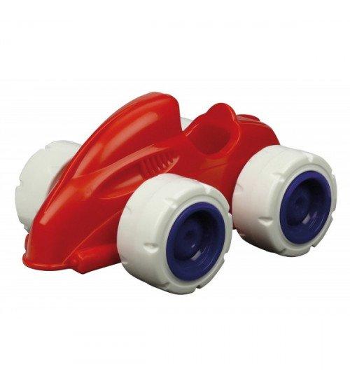 Mini mašīnīte Roller mazuļiem Lena 1+ L01110-8