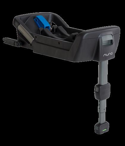 Nuna Pipa Isofix Autokrēsliņa bāze