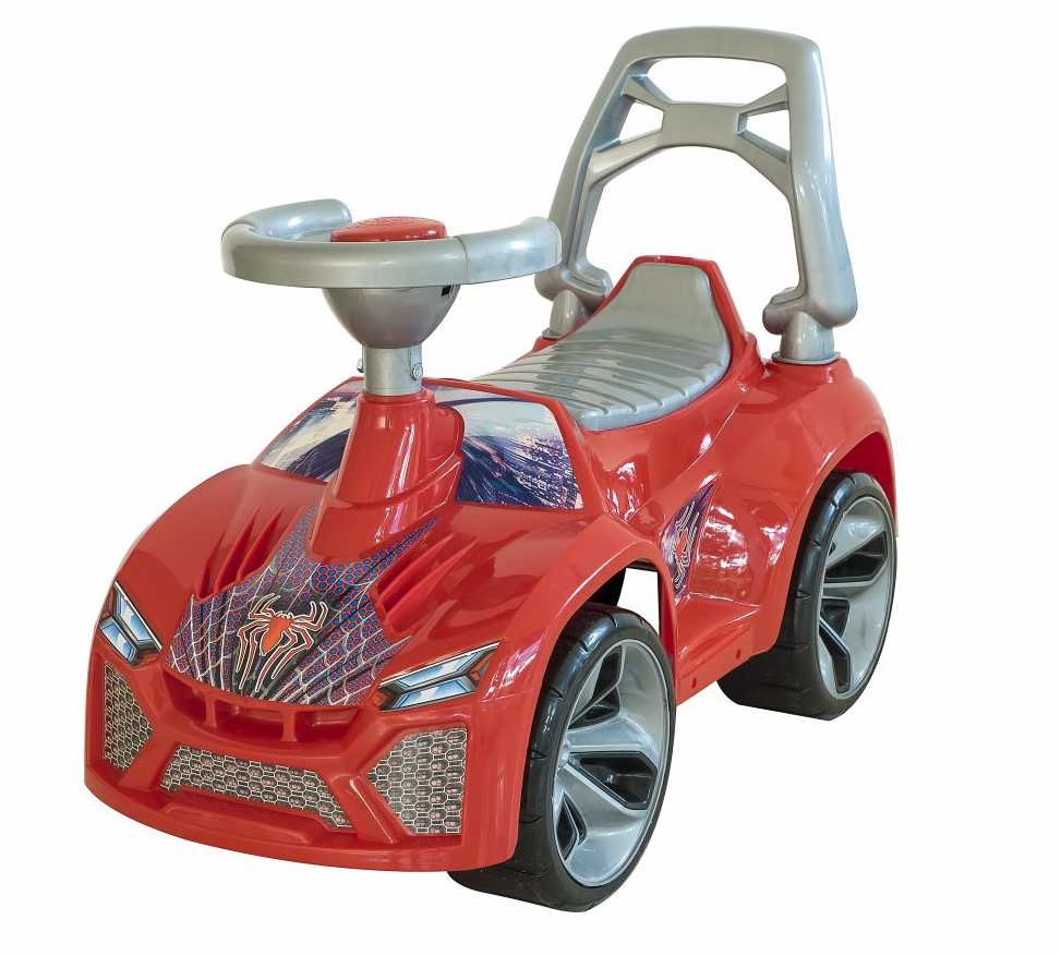 Orion Toys Bērnu stumjama mašīna