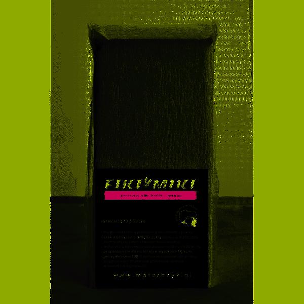 Palags ar gumiju Fiki Miki FROTĒ 120 x 60 cm