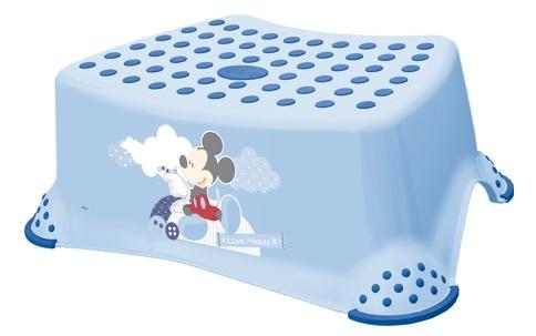 Paliktnis kājām OKT KIDS Mickey