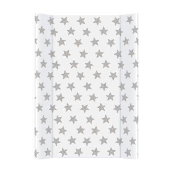 Pārtinamā virsma 50х80 cm Ceba Baby NIGHT STARS 210