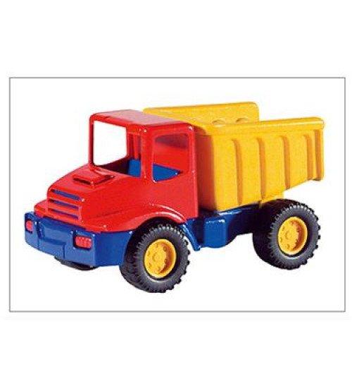 Pašizgāzējs Mini Lena (kastē) L01220