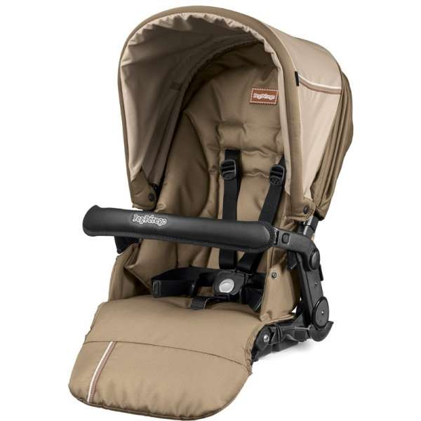 Peg Perego Seat Pop Up Class beige IS03310000SU36SU56 Sporta daļa
