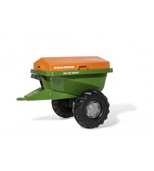 Piekabe traktoriem rollyStreumax AMAZONE (3-10 gadiem) 125104
